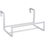 Panacea Products - Adjustable Box Holder - White - 18-36