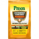 Greenview - Preen Extended Control Weed Preventer - 21.45 Lb