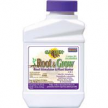 Bonide Products - Root & Grow Root Stimulator Concentrate - Pint