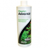 Seachem Laboratories - Flourish Advance - 16.9 oz