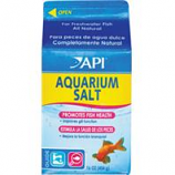 Mars Fishcare North Amer - Aquarium Salt - 16 Ounce