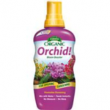 Espoma Company - Organic Orchid Bloom Booster - 8 Oz