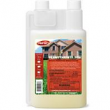 Control Solutions - Permethrin 13.3% Insecticide Concentrate - 1 Quart