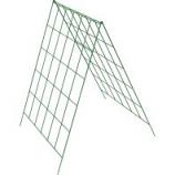 Garden Zone - Vegetable Trellis - 38 Inch
