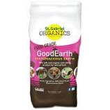 St Gabriel Organics - Good Earth Diatomaceous Earth Farm And Ag - 4 Lb