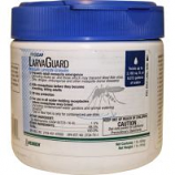 Durvet - Prozap Larvaguard Mosquito Larvicide Granules - 1Lb
