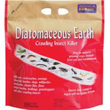 Bonide Products - Diatomaceous Earth Crawling Insect Killer - 5 Pound