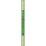 Ge Lighting - Ge Grow Light Led For Seed & Greens - 30 Watt/48 Inch