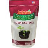 Jobes Company - Jobe'S Worm Castings - 2 Lb