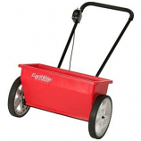Earthway Products - Deluxe Drop Spreader