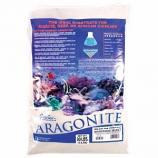 Caribsea - Dry Aragonite Fiji Pink Reef Sand - Pink - 5 M