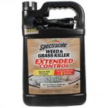 Spectracide - Spectracide Weed And Grass Extended Ready To Use - 1 Gallon