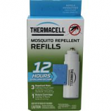 Thermacell Repellents - Thermacell Single Repellent Refill - 12 Hour