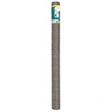 Garden Zone - Galvanized Hex Netting - 1X60 Inx50 Ft