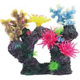 Poppy Pet - Coral Reef Formation - 8X4X7
