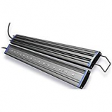 Aquatic Life - Reno Led Light Freshwater