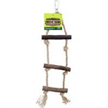 Ware - Bird - Birdie Bark Climber - Natural -