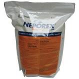 Durvet - Neporex 2Sg Fly Larvae Control - 11 Pound
