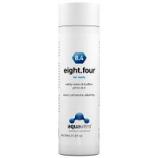 Seachem Laboratories - Aquavitro Eight.Four - 350 Milliliter