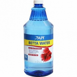 Mars Fishcare North America - Betta Water - 4.4 Lb