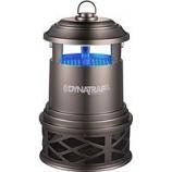 Dynamic Solutions - Dynatrap Outdoor Trap - Black - 1 Acre
