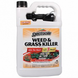 Spectracide - Spectracide Weed And Grass Killer Rtu Spray - 10 Pound