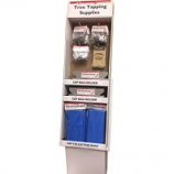 Miller Mfg - Tree Tapping Supplies Floor Display