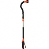 Bond Manufacturing - Black And Decker Snake Wand 9-Pattern Water Wand - Black - 36 Inch