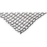 Dewitt Company - Bird And Pond Netting - Black - 7X10