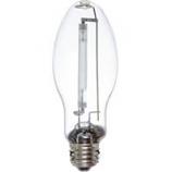 Hydrofarm Products - Hps Bulb For Mini Sunburst - 150 Watt