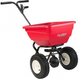 Earthway Products - Pro Flex-Select Spreader