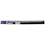 Coralife - Actinic T5 Ho Fluorescent Lamp - 30 Inch