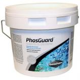 Seachem Laboratories - Phosguard - 4 L