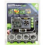 Melnor - Hydrologic 4 Zone Timer -