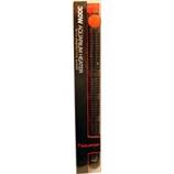 Aquatop Aquatic Supplies - Glass Heater With Protective Guard - 300 W