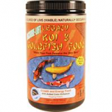 Ecological Laboratories - Microbe-Lift High Growth And Energy Pond Food - 12 Oz