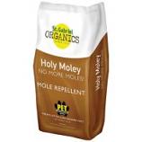 St Gabriel Organics - Holy Moley No More Moles! Mole Repellent - 10 Pound
