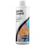 Seachem Laboratories - Garlicguard - 500 ML / 17 oz