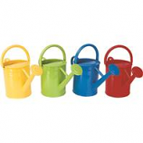 Panacea Products - Traditional Watering Can - Assorted - 1 Gallon
