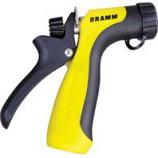 Dramm Corporation        - Dramm Hot Water Pistol - Yellow -