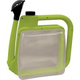 Centurion Garden & - Folding Watering Can - Green - 1.5 Gal