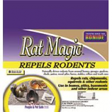 Bonide Products - Rat Magic Scent Packs - 1.5 Ounce
