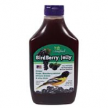 Songbird Essentials - Birdberry Jelly - Grape/Blkberry - 20 Ounce
