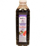 Apollo Investment Holding - Hummingbird Liquid Nectar Concentrate - Grape - 32 Ounce