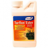 Monterey - Turflon Ester Concentrate - 8 Oz
