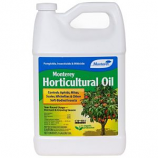Monterey - Horticultural Oil Gallon Concentrate - Gallon