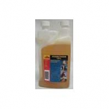 Control Solutions - Permethrin 10% Multi-Purpose Insecticide - 1 Quart