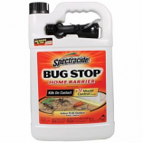 Spectracide - Spectracide Bug Stop Home Barrier Rtu Spray - 3X25 Ft-6 Pc