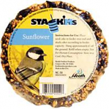 Heath - Stack'M Seed Cake - Sunflower - 7 Oz