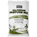 Bonide Grass Seed - All Purpose Pasture Grass Seed - 25 Pound